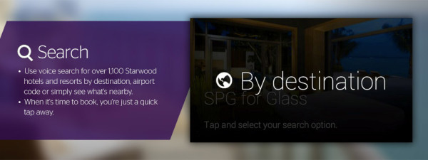 01-SPG_glass_search