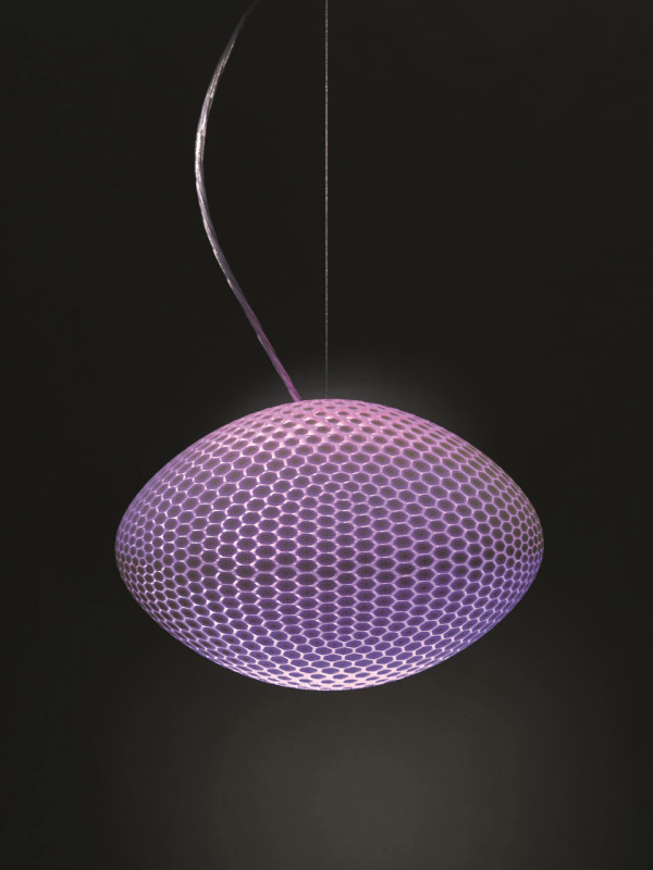 3D-printed-hue-luminaires-Philips-4