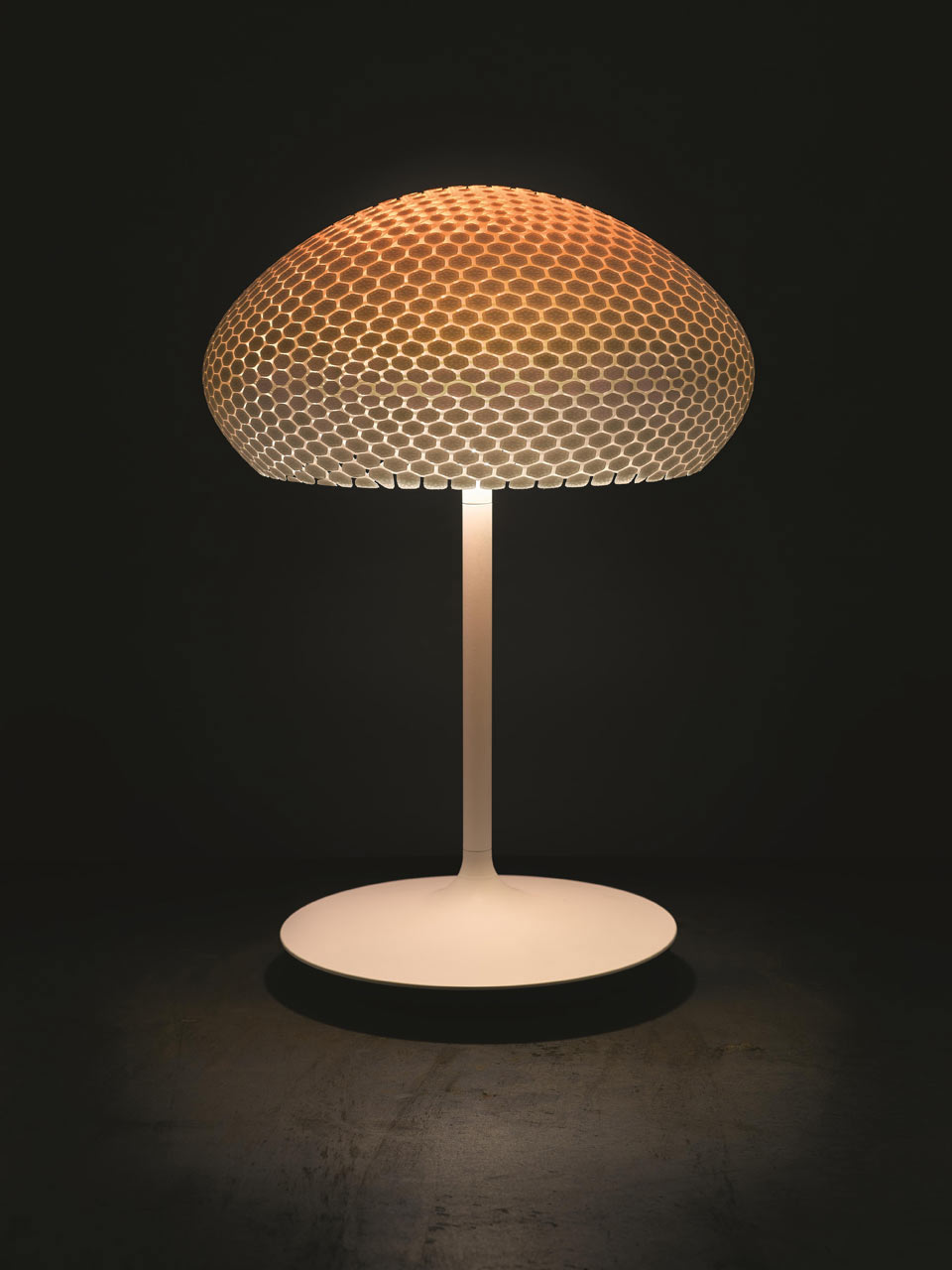 3D-printed-hue-luminaires-Philips-5