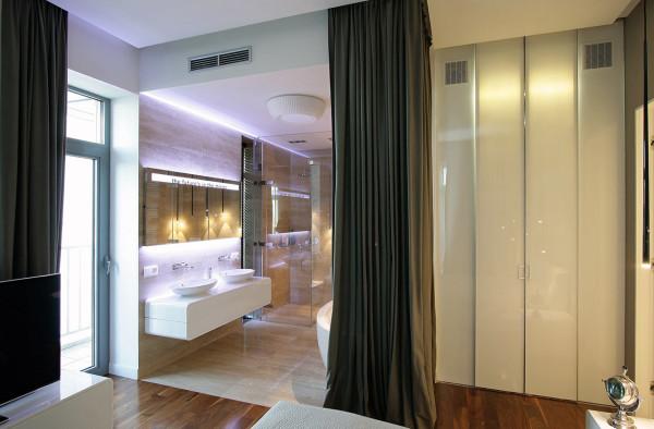 Apartment-ID-Svoya-Studio-10