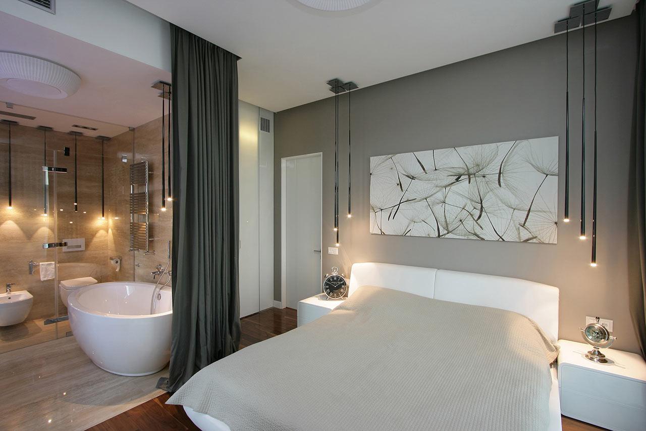 Apartment-ID-Svoya-Studio-11