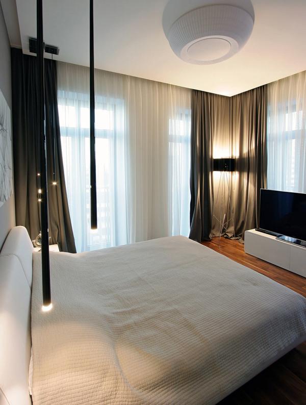 Apartment-ID-Svoya-Studio-12