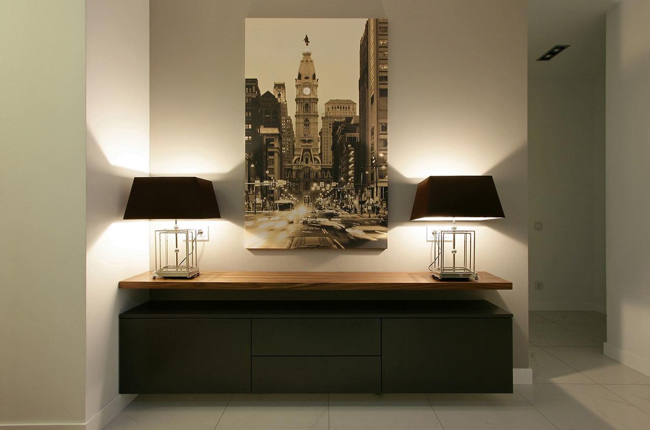 Apartment-ID-Svoya-Studio-13