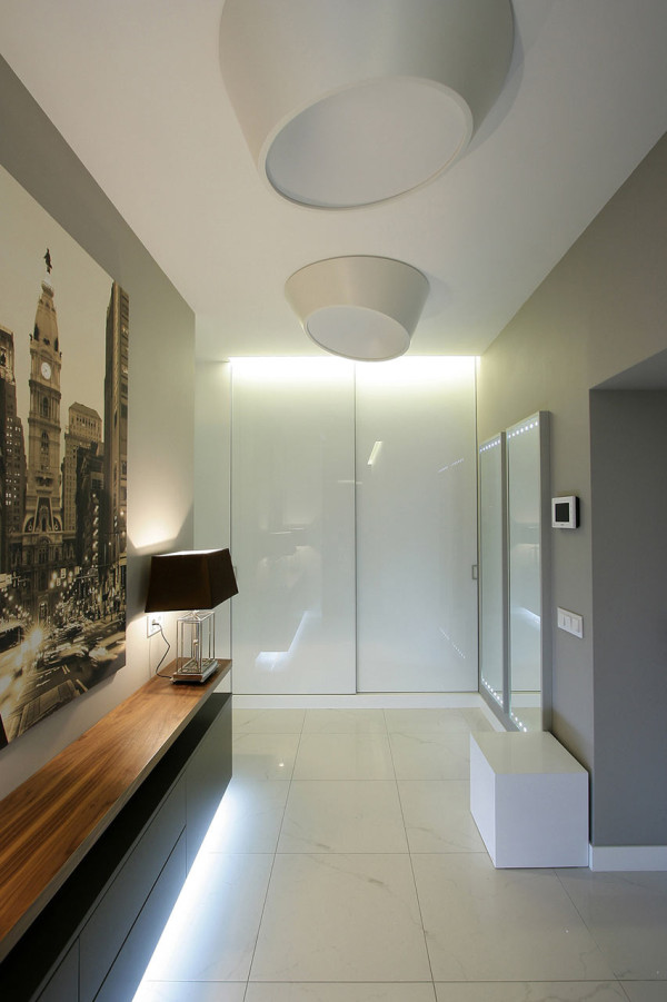 Apartment-ID-Svoya-Studio-14-hall