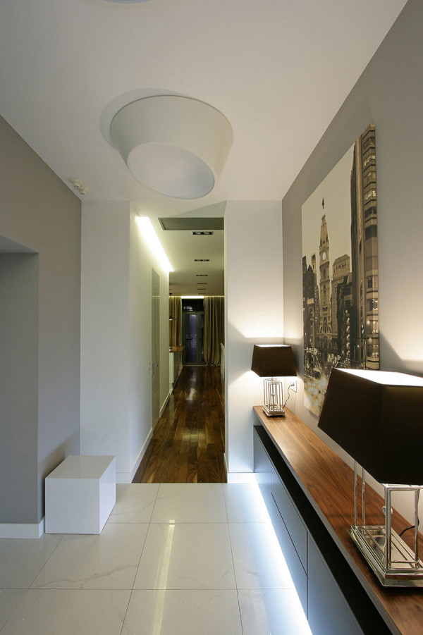 Apartment-ID-Svoya-Studio-15-hall