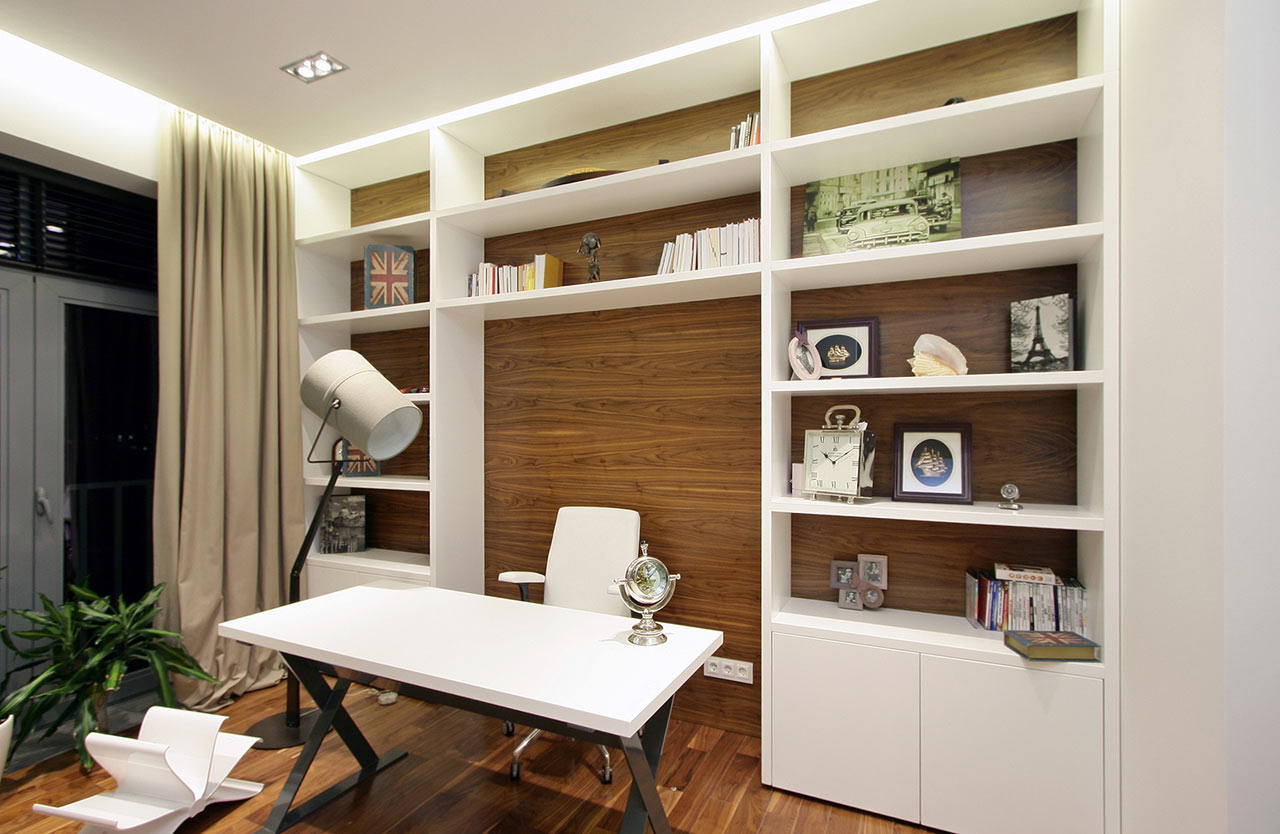 Apartment-ID-Svoya-Studio-16-office