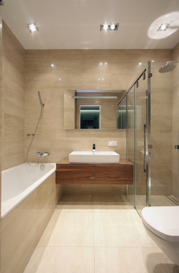 Apartment-ID-Svoya-Studio-17-bath