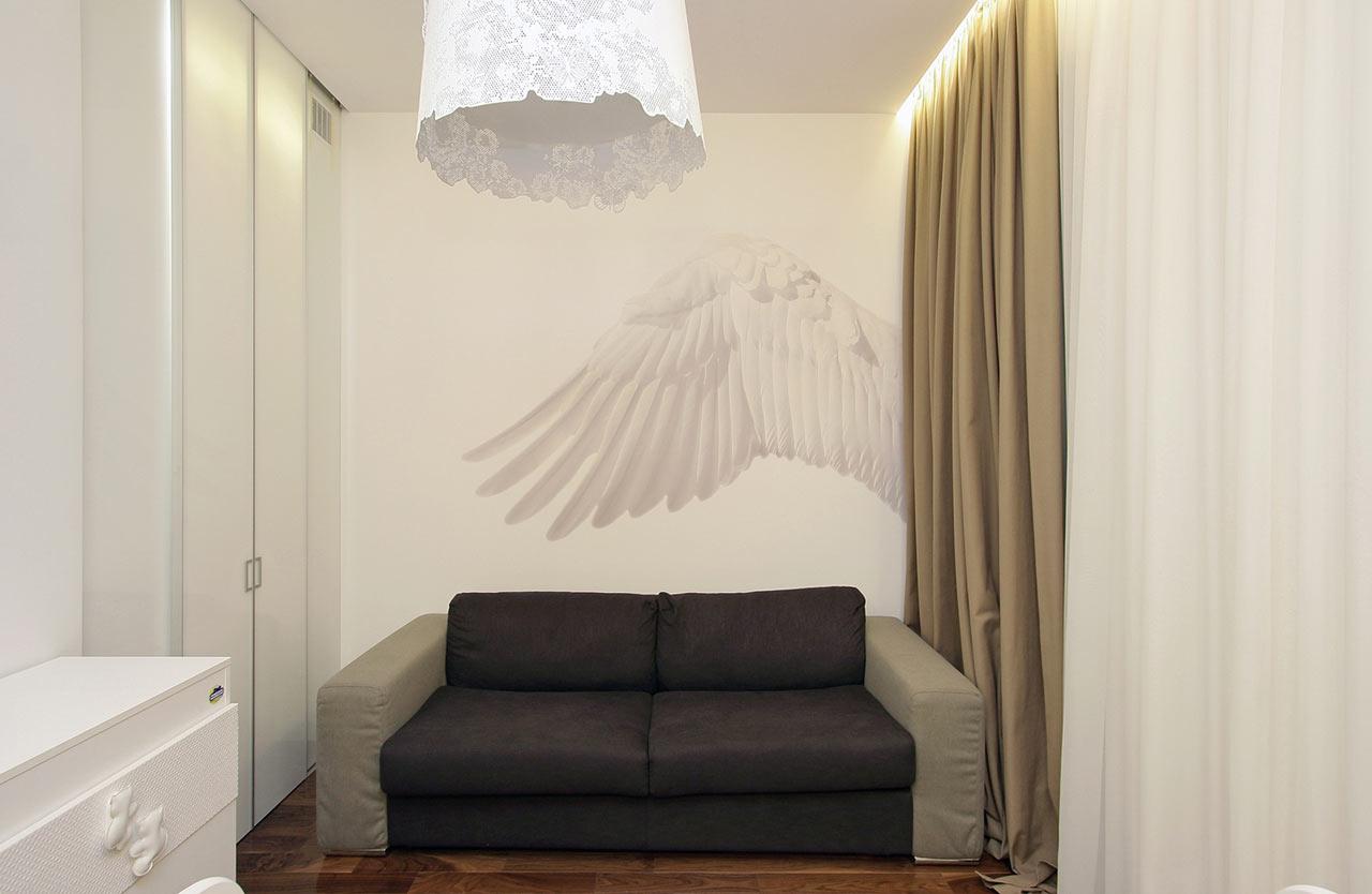 Apartment-ID-Svoya-Studio-18
