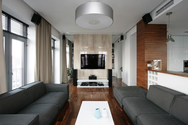 Apartment-ID-Svoya-Studio-2