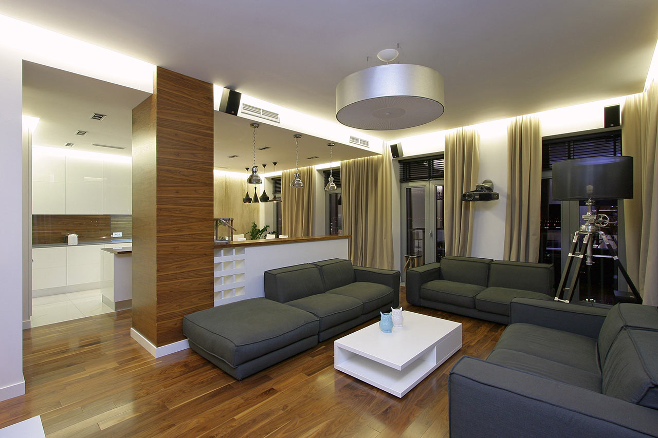 Apartment-ID-Svoya-Studio-3