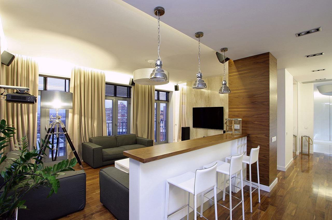 Apartment-ID-Svoya-Studio-4