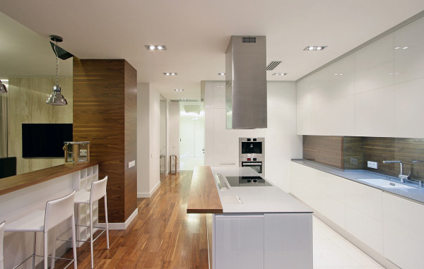 Apartment-ID-Svoya-Studio-5-kitchen