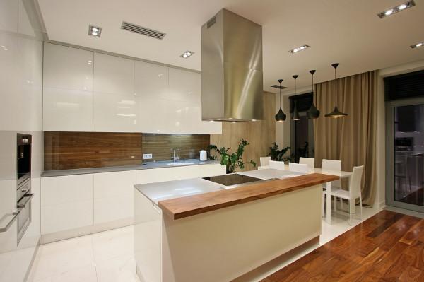 Apartment-ID-Svoya-Studio-6