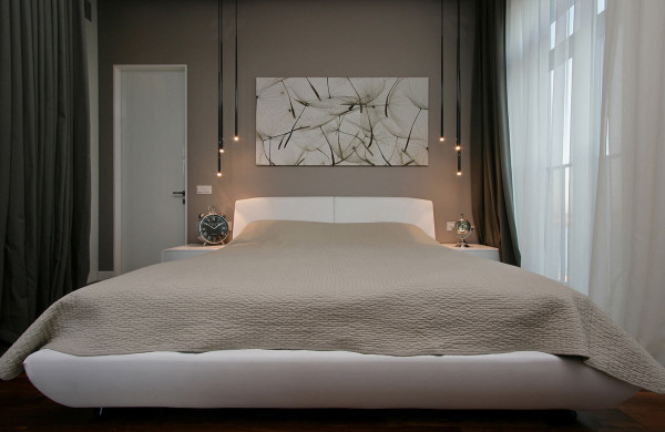 Apartment-ID-Svoya-Studio-7-bed