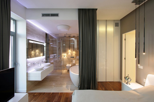 Apartment-ID-Svoya-Studio-8