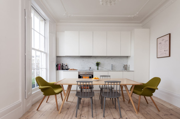 Coimbra House / Branco-DelRio Arquitectos