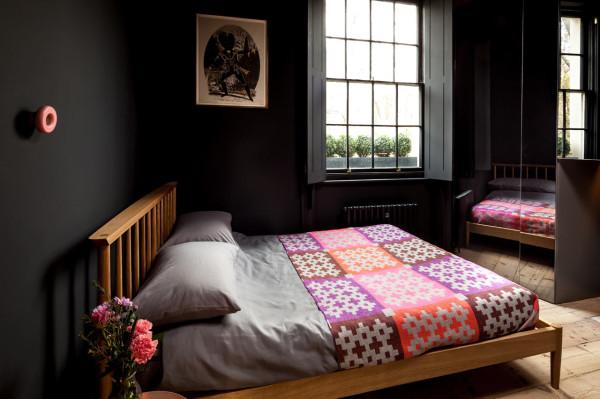 Architecture-for-London-Islington-flat-10