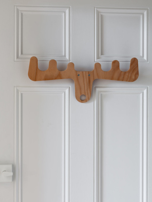 Architecture-for-London-Islington-flat-11-moose
