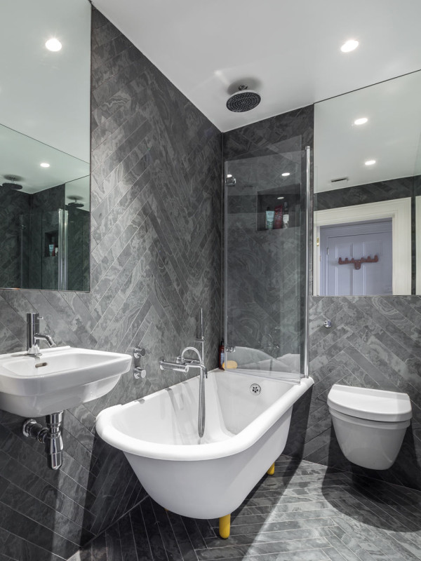 Architecture-for-London-Islington-flat-12-bath