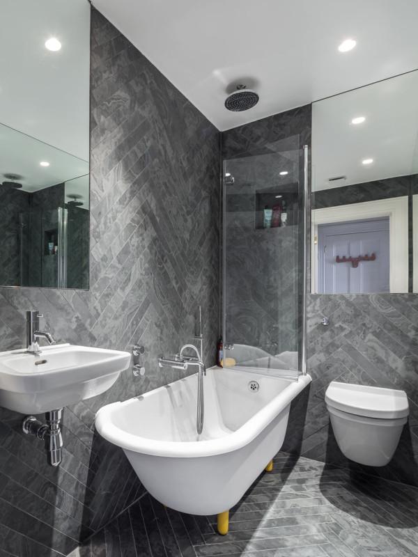 Architecture-for-London-Islington-flat-12-bath