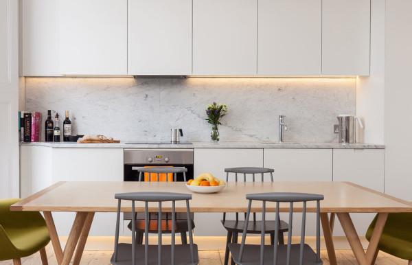 Architecture-for-London-Islington-flat-2