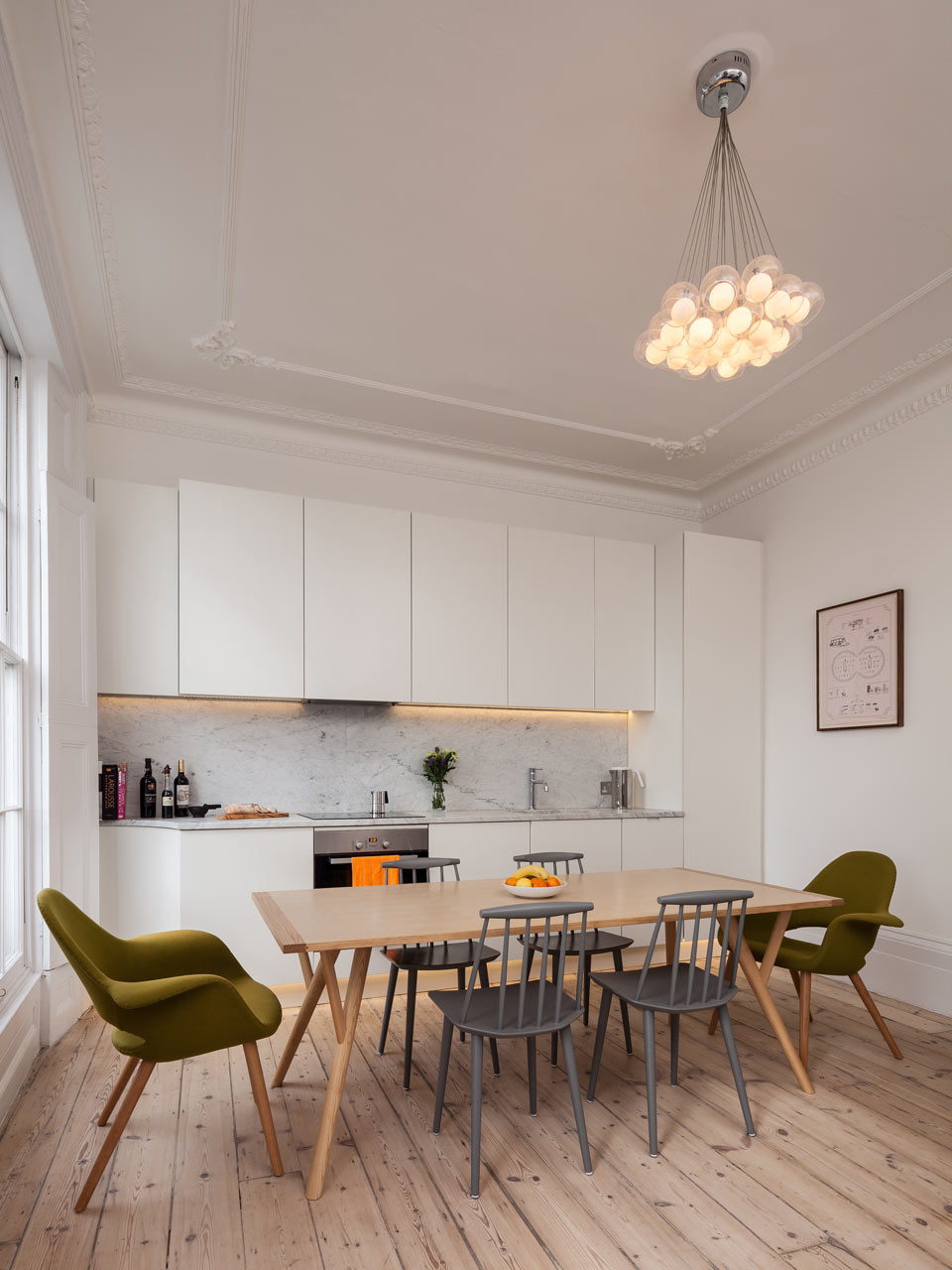 Architecture-for-London-Islington-flat-3