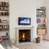 Architecture-for-London-Islington-flat-5