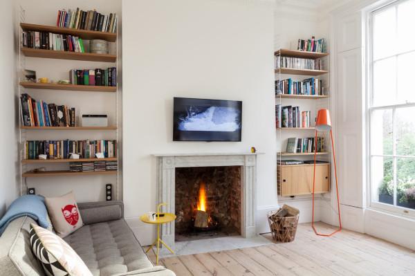 Architecture-for-London-Islington-flat-5
