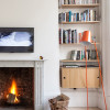 Architecture-for-London-Islington-flat-6