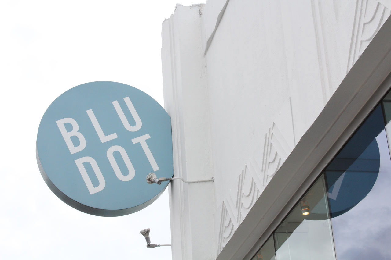 BLU-DOT-Los-angeles