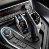 BMW-i8-key-FOB-cockpit