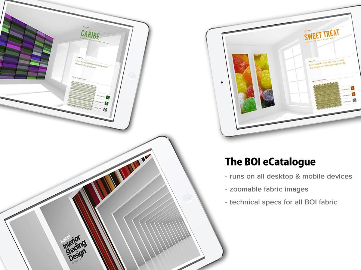 BOI-ecatalogue