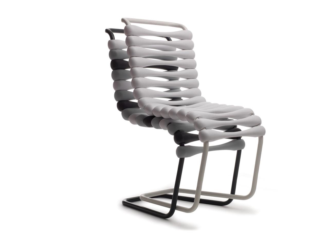 BOING-Chair-Karim-Rashid-Gufram-2