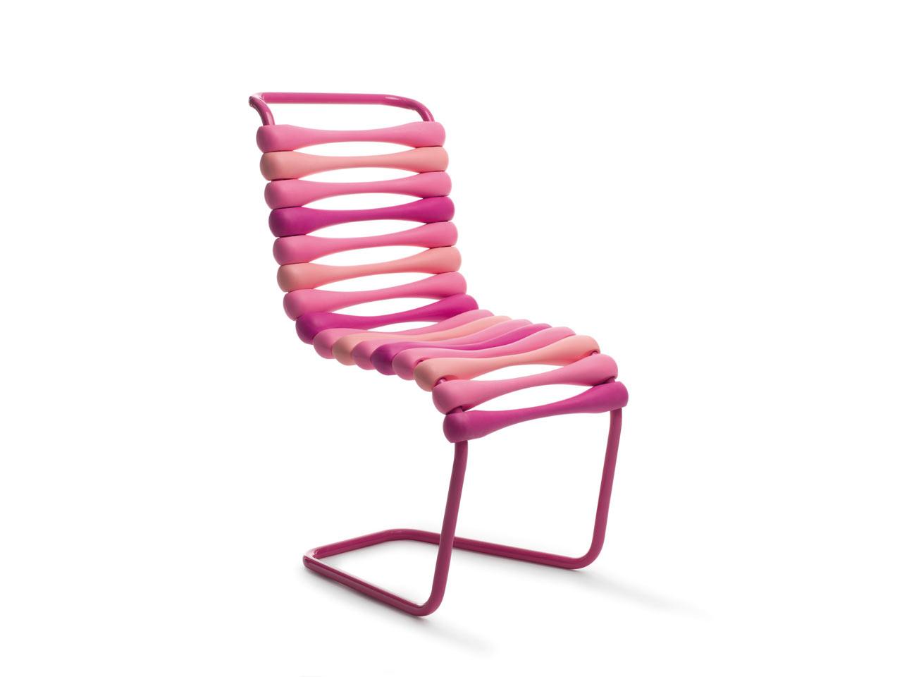 BOING-Chair-Karim-Rashid-Gufram-4