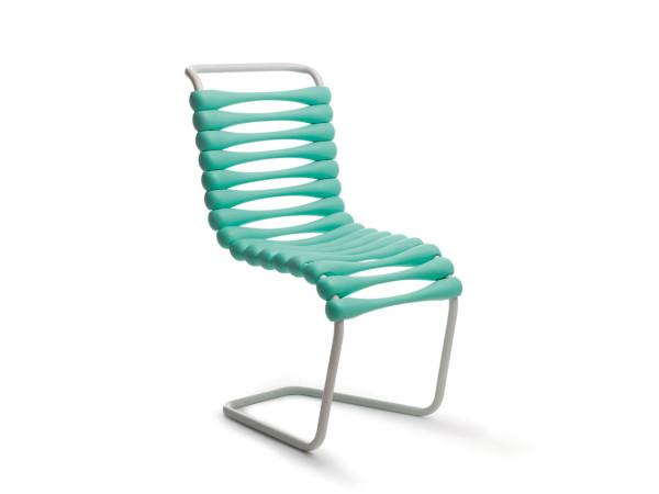 BOING-Chair-Karim-Rashid-Gufram-5