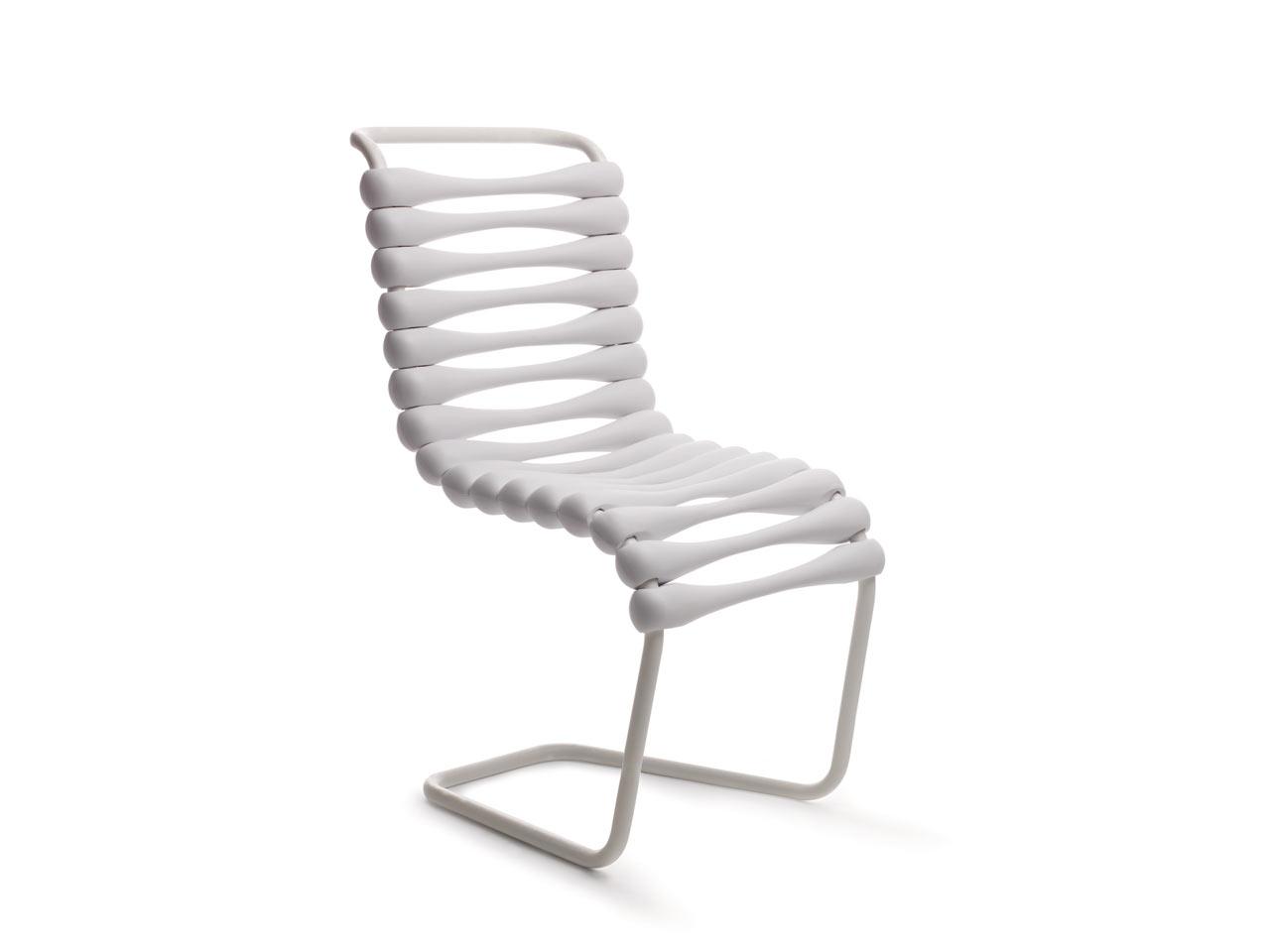 BOING-Chair-Karim-Rashid-Gufram-6