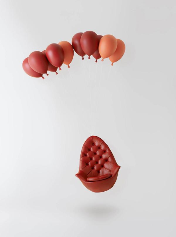 Balloon-Chair-h220430-2