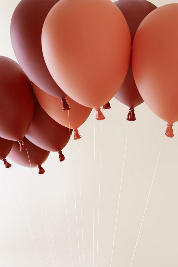 Balloon-Chair-h220430-3