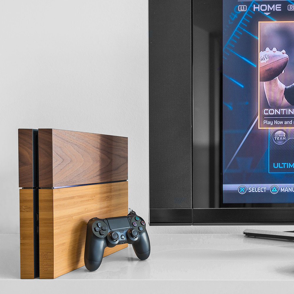 Balolo-ps4-lifestyle-sd_1024x1024