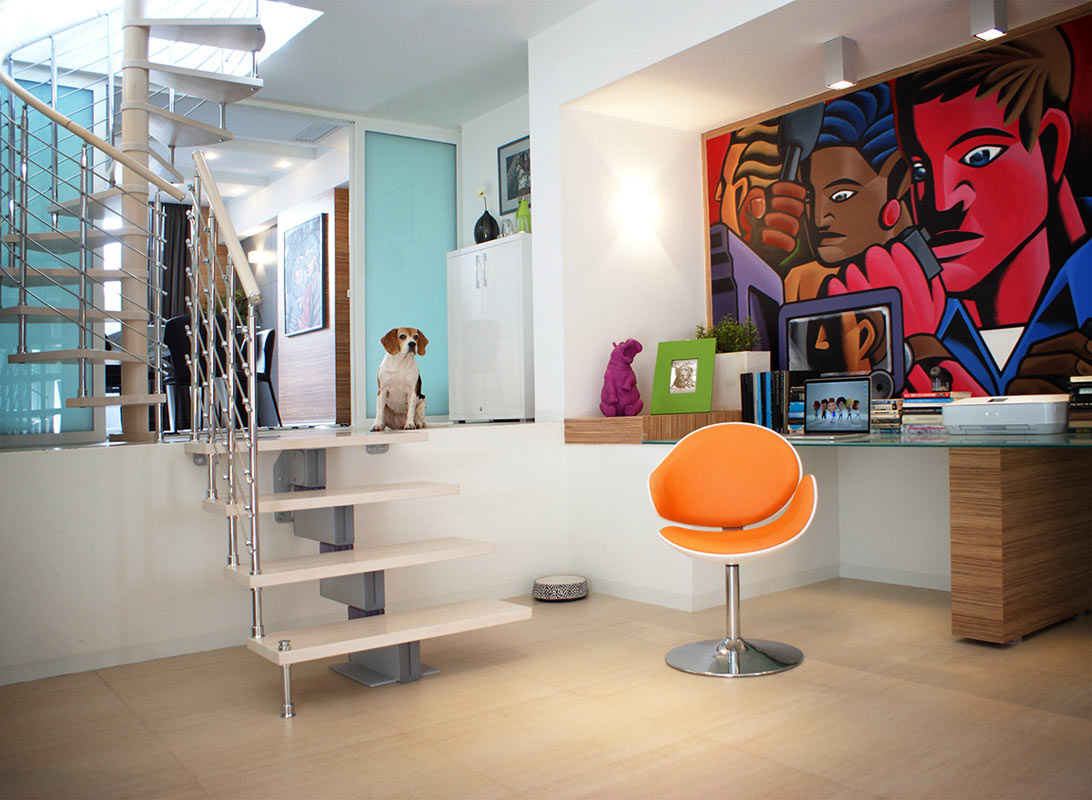Bulldog-Interior-Offices-1