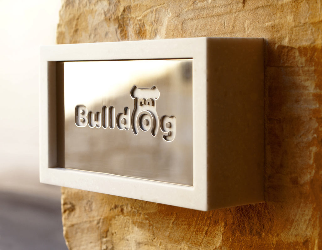 Bulldog-Interior-Offices-19