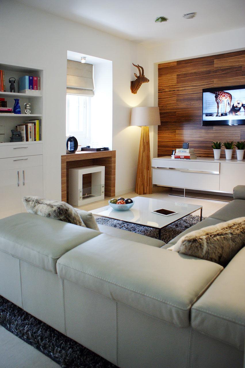 Bulldog-Interior-Offices-5