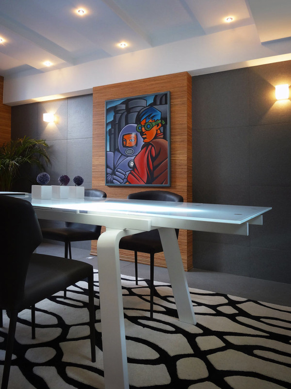Bulldog-Interior-Offices-9