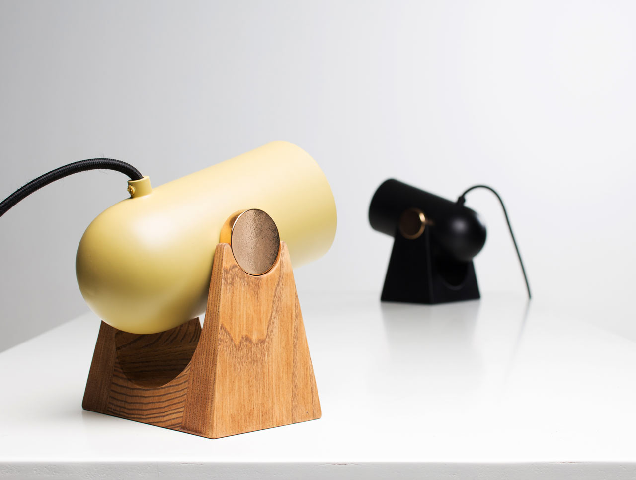 Carronade-Table-Lamp-Markus-Johansson-10