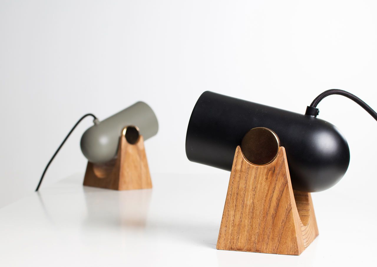 Carronade-Table-Lamp-Markus-Johansson-11
