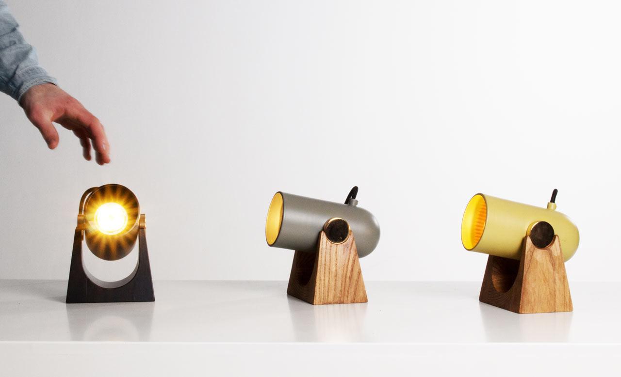 Carronade-Table-Lamp-Markus-Johansson-4