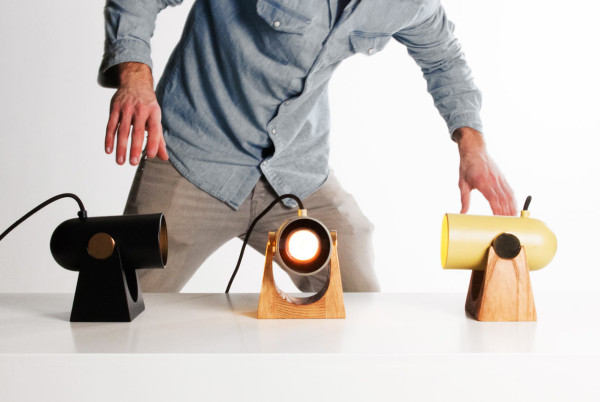 Carronade-Table-Lamp-Markus-Johansson-5