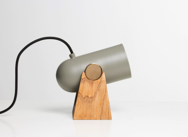 Carronade-Table-Lamp-Markus-Johansson-6