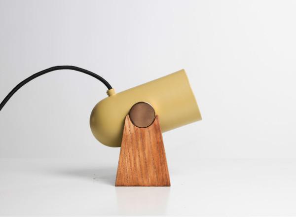 Carronade-Table-Lamp-Markus-Johansson-7