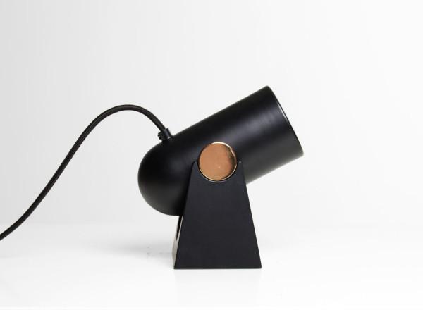 Carronade-Table-Lamp-Markus-Johansson-8